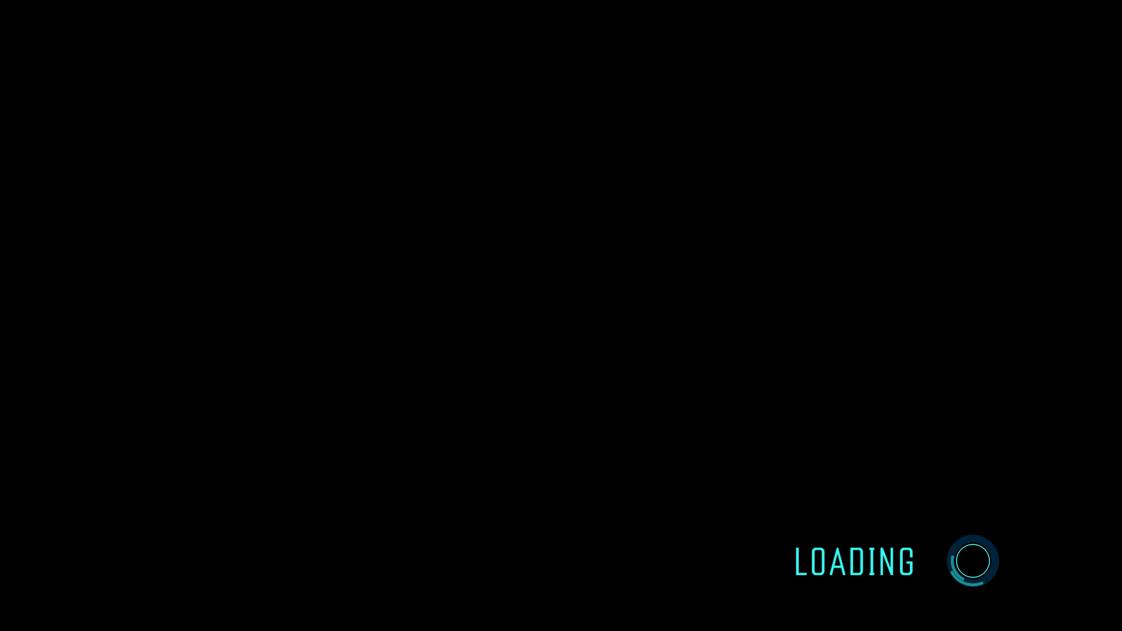 South Park The Fractured But Whole Loading Screen