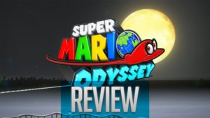 Super-Mario-Odyssey-Review-Featured-Image