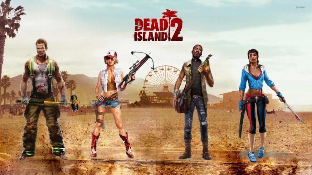 Dead-Island-2--1000x563.jpg