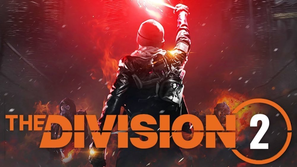 The Division 2 - Dates and Schedules of All E3 Conferences