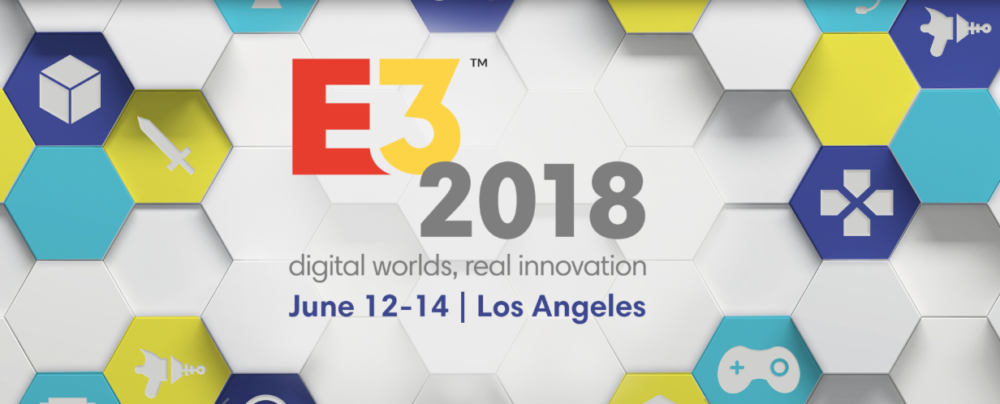 e3 2018 - Dates and Schedules of All E3 Conferences